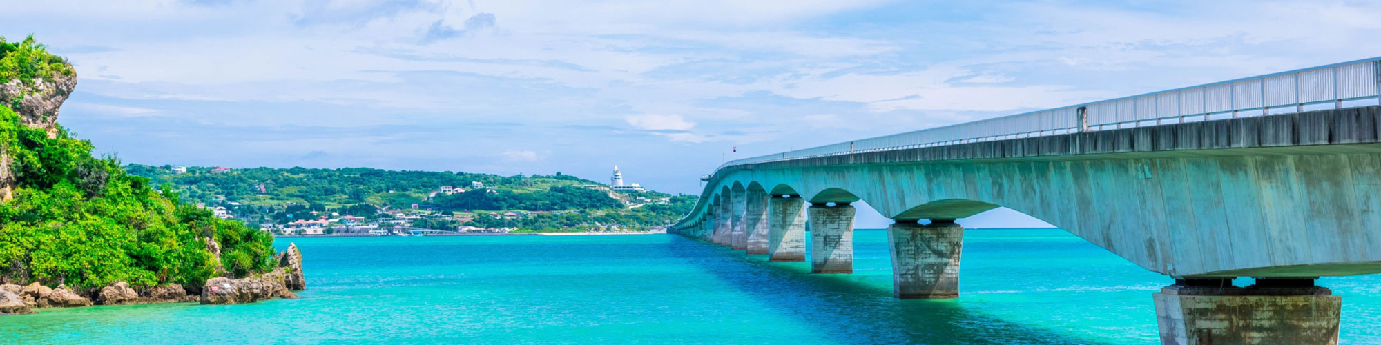Okinawa Foreigners Caregiver Project Cooperative Association